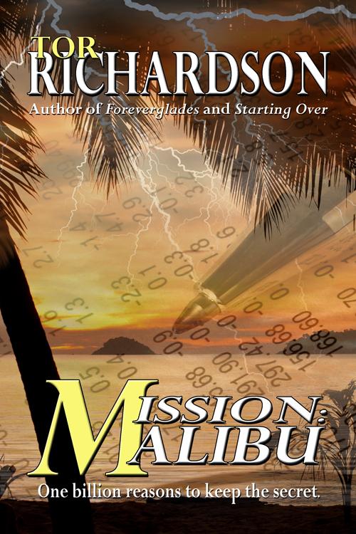 Mission: Malibu